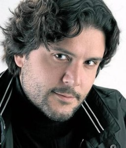Massimo Giordano (foto: Konzertagentur).