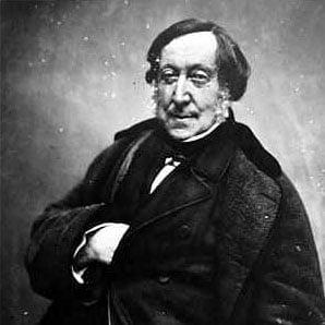 Waarom zijn de premières van nieuwe opera's vandaag de dag veel minder grote happenings, en veel minder 'blijvend', dan in de dagen van bijvoorbeeld Rossini?