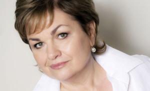 Susan Bullock (foto: Anne-Marie Le Blé).