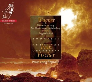 Wagner Fischer