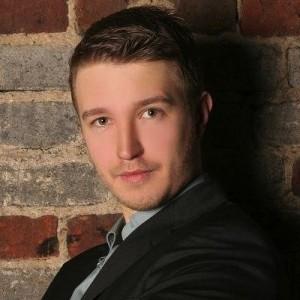 Maxim Mironov beheerste het belcantovak als geen enkele andere collega op het podium.