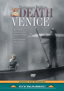 inlay DVD ok 33608.qxd