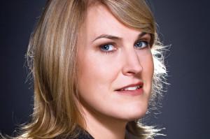Helena Rasker zingt wederom in Zuidams Troparion.