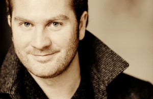 Thomas Oliemans (foto: Marco Borggreve).