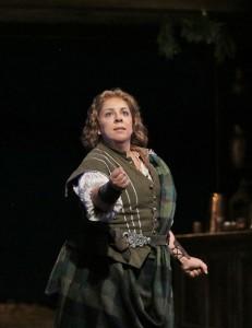 Marianna Pizzolato als Malcolm (foto: Ken Howard).