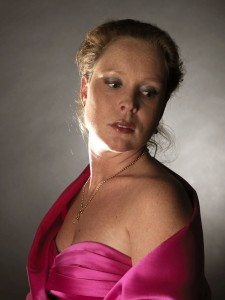 Kim Savelsbergh (foto: Fotostudio Wyck).