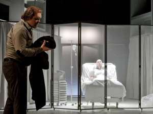 (Foto: Armin Bardel / Theater an der Wien)