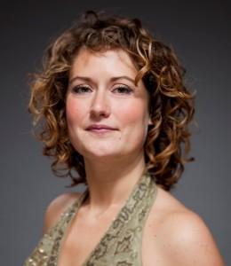 RosanneVanSandwijk (foto: Foppe Schut)