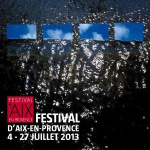 Logo Aix 2013