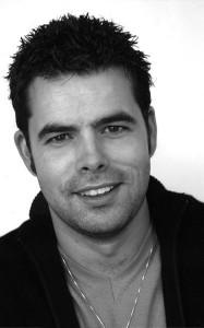 Bastiaan Everink (foto: S. Haymann).