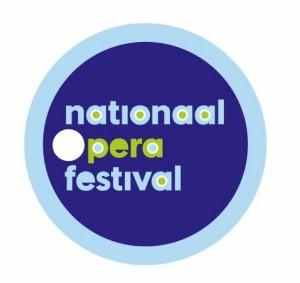 Nationaal Opera Festival
