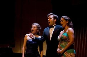 Opera per Tutti in actie (foto: Bob Vos).