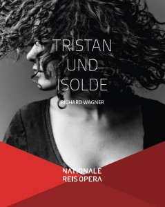 Tristan und Isolde Reisopera