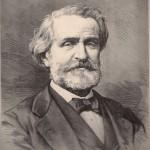 Giuseppe Verdi 3
