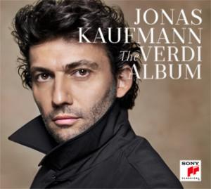 Kaufmann Verdi