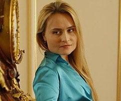 Marina Poplavskaya (foto: Oliver Lim).