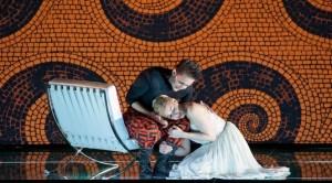 Deidamia van De Nederlandse Opera is één van de producties in de operaprogrammering van de NTR (foto: Ruth Walz).