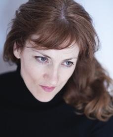 Emma Bell (foto: Paul Foster-Williams).
