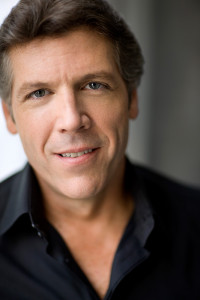 Thomas Hampson (foto: Dario Acosta)