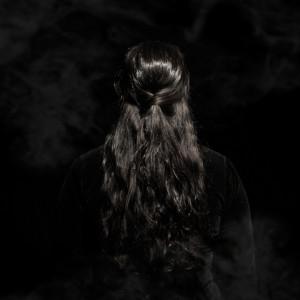 Promotiebeeld van OPERA2DAY's productie van Médée.