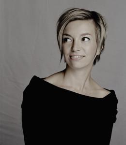 Olivia Vermeulen.