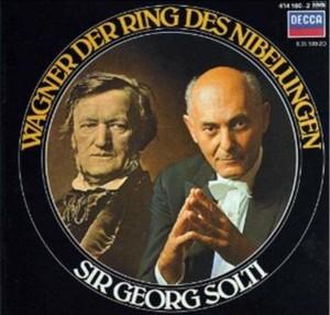 Solti's Ring.