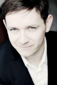 Iestyn Davies (foto: Marco Borggreve).