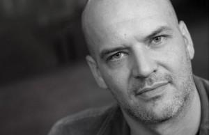 Florian Boesch (foto: Lukas Beck).