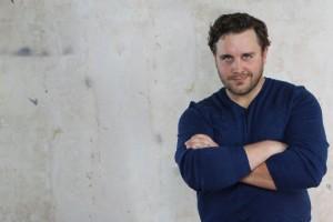Michael Spyres (foto: Dax Bedell).