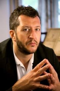 The Tempest van Thomas Adès (foto) is sinds de première in 2004 bezig aan een, voor moderne werken, ongewone reeks successen.