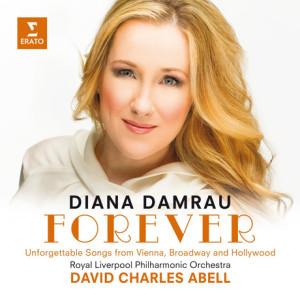 Damrau Forever