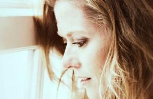 Barbara Hannigan (foto: E. de Haas).