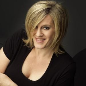 Jeanne-Michèle Charbonet (foto: Intermusica).