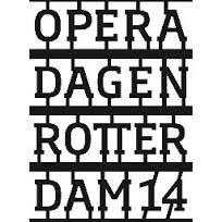 Operadagen Rotterdam 2014