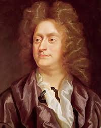 Henry Purcell.