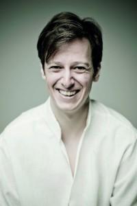Thorbjørn Gulbrandsøy (foto: Marco Borggreve).