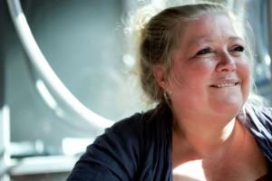 Wiebke Göetjes' Hojotoho Operastudio selecteert voortaan de solisten die aan Opera Pietje zullen deelnemen (foto: Yvonne Compier).