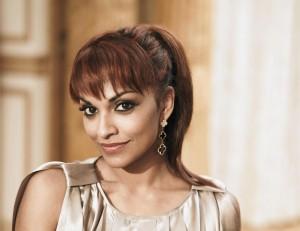 Danielle de Niese (foto: Decca / Chris Dunlop).