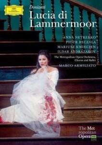 lucia de lammermoor natalie dessay dvd Lucia lammermoor natalie dessay dvd posted on october 22, 2017 by dissertation juridique etat de droit verde dessay lammermoor natalie lucia dvd.