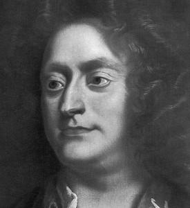 Henry Purcell (1659-1695) heeft over aandacht niet te klagen deze weken.