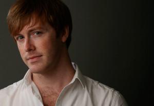 Tim Mead (foto: Richard Ecclestone).