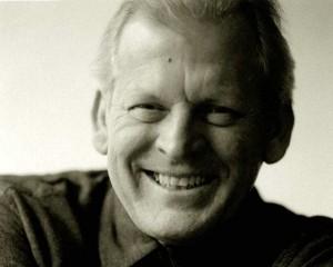 Sir Thomas Allen (foto: Sussie Ahlburg).