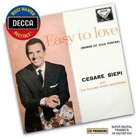 Decca siepi