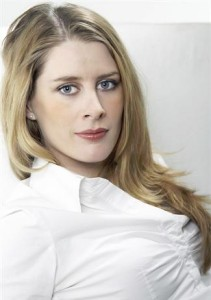 Malin Byström (foto: Peter Knutson).