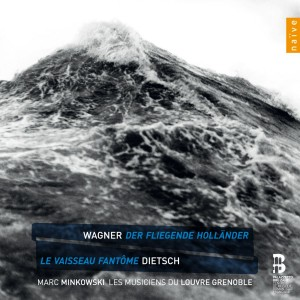 Wagner Dietsch