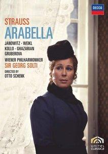 arabella janowitz schenk