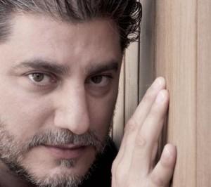 José Cura (foto: Cuibar Productions).