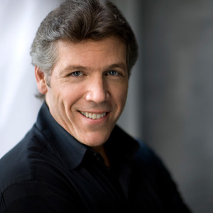 Thomas Hampson (foto: Dario Acosta).
