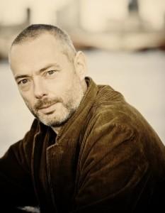 Mark Padmore (foto: Marco Borggreve).