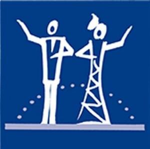 Logo van de Belvedere Competition.